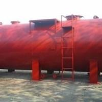 Harga Tangki Solar 1000L 2000L 3000L 5000 L 10.000 Liter
