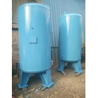 Pressure tank 1000 liter 1500 liter 2000 liter 3000 liter 5000 liter 1