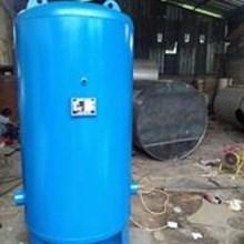 Pressure tank 500 liter 1000 liter 1500 liter 2000