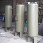 Pressure tank 750 Liter 4