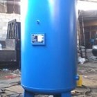 Pressure tank 750 Liter 3