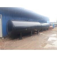 Jual Tangki solar 20.000 Liter