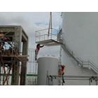 Jual pressure Tank- harga pressure tank 5000L 10.000L 15.000L 20.000L 30.000L 50.000L 4