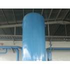 Jual pressure Tank- harga pressure tank 5000L 10.000L 15.000L 20.000L 30.000L 50.000L 3