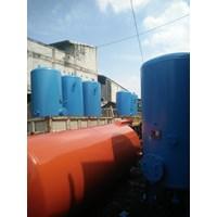 Jual pressure Tank- harga pressure tank 5000L 10.000L 15.000L 20.000L 30.000L 50.000L