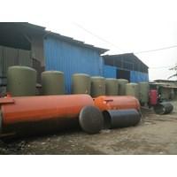 Harga Pressure Tank 5000L 10.000L 15.000L 20.000L 30.000L 50.000L