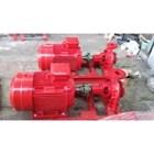 Pompa hydrant 500 gpm 4