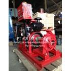 Pompa Hydrant diesel 500 gpm- pompa hydrant diesel 750 gpm- pompa hydrant 1000 gpm 2