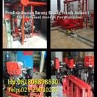 Pompa Hydrant diesel 500 gpm- pompa hydrant diesel 750 gpm- pompa hydrant 1000 gpm 4