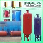 Jual Air Receiver Tank -  harga air receiver tank 500 liter 1000 liter 2000 liter 3000 liter 5000 liter 3