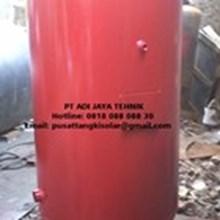 Jual Air Receiver Tank -  harga air receiver tank
