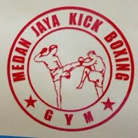 Jual Cetak Stiker Logo