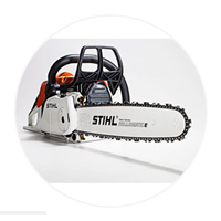 Jual STIHL Chainsaw