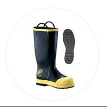 Bunker Ranger Boots 16