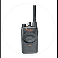 Jual Radio Komunikasi HT Mag One A8
