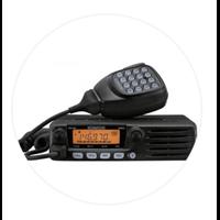 Jual Radio Komunikasi Rig Kenwood TM-281A