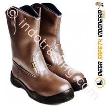 749d77de000 Mega Safety Indonesia - Sell Safety Jogger,Safety Shoes,sepatu ...