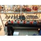 Pneumatic actuator CASA 6