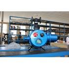 Electric Actuator Neumax 2