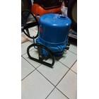 Electric Actuator Neumax 7