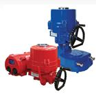 Electric Actuators I-Tork 1