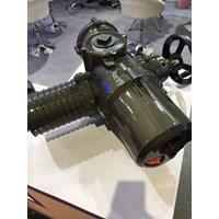 Buy Electrik Actuator CASA Type AZ 4