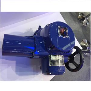 Electrik Actuator CASA Type AZ