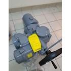 Electric Actuator 3