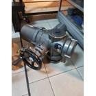 Electric Actuator 2