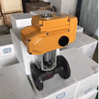 Electric Actuator Casa Type : CAM 9