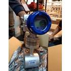 Flow Meter Magnetic Kaflon 7