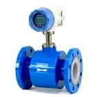 Flow Meter Magnetic Kaflon 10