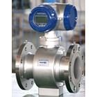 Flow Meter Magnetic Kaflon 9