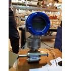 Flow Meter Magnetic Kaflon 1