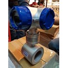 Flow Meter Magnetic Kaflon 4