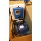 Flow Meter Magnetic Kaflon 3