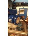 Flow Meter Magnetic Kaflon 2