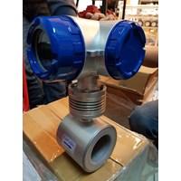 Beli Flow Meter Magnetic Kaflon 4