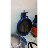 Electric Actuator Neumax Murah 5