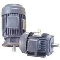 Jual Electro Motor & Gear Bok