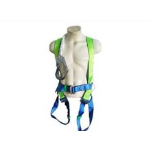 Safety Belt Full Body Harness (Fbh)Eco Gosave