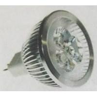 Lampu Mk Led Mr16 Hilios