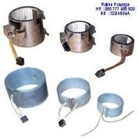 Distributor Pemanas Industri Heater 3
