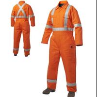 Pakaian Safety