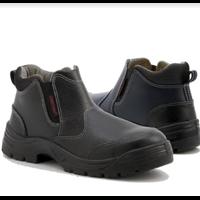 Jual Sepatu Safety Cheetah 5103HH
