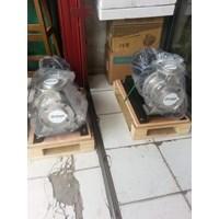Centrifugal Pump CNP