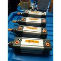 Air cylinder EMC