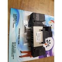 Selenoid Valve SMC VFS3310-5DZ