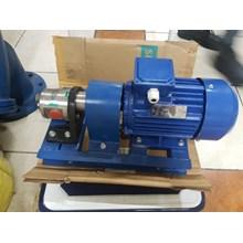 Ropar Vegetable Oil Pump.