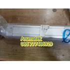 Air Cylinder Festo DNC-50-200-PPVA-N3 1